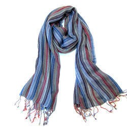定制颜色自定义模式时尚围巾
