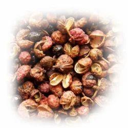 Tomar Seed, Rheum Emodi