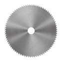 Metal Cutting Band Saw Blade