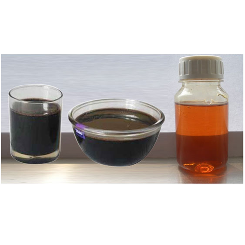 Cashew Shell Oil