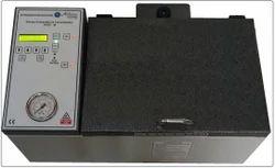 96 Well Plate Evaporator