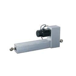 Servo Driven Linear Actuator