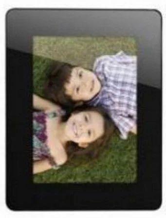 Digital Photo Frame And Viewsonic Photo Frame Vfa770w 7 Inch Display