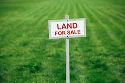 1acre for Sale (