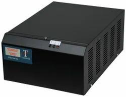 VRP Single Phase 230 V Stabilizer