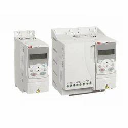 ABB ACS310 VFD