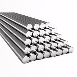 Stainless Steel 410 Bars