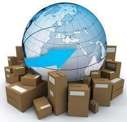 Pharmacy Drop Shipping Supplier USA TO USA