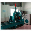 Coupling Fatigue Testing Machine