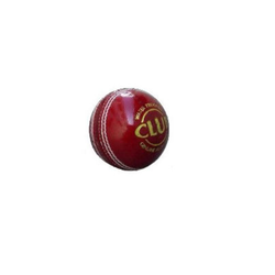 GSI Cork Cricket Balls
