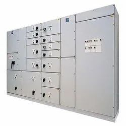 LT Switch Board, 0 To 50 C