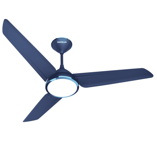 8a50f98fa9b 1320mm Havells Lumeno Ceiling Fan