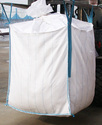 FIBC PP Container Bag