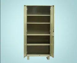 78x 36 X 19 HOF Steel Furniture CUP 1001