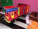Truck Gift Items