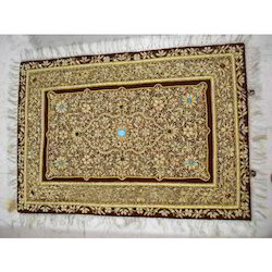 Antique Jewel Stone Carpet