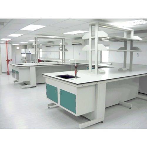 Laboratory Furniture Market in 360MarketUpdates.com