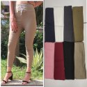 Ladies Imported Stretchable Pants