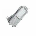 Crompton LED Street Light Fittings