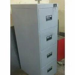 Capella Filing Cabinet
