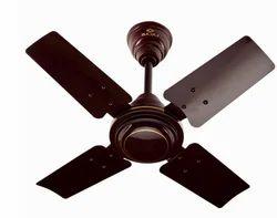 Bajaj Maxima Brown Ceiling Fan
