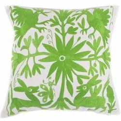 Modern Arts Handmade Cushion Covers
