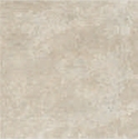 Glazed Porcelain Tiles, Thickness: 8 - 10 Mm, Size: Medium