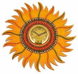 Kundan Handicraft Products