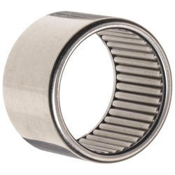 Automatic Nadella Needle Roller Bearing, Packaging Type: Box
