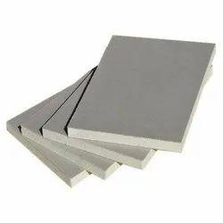 Fireproof Gypsum Boards