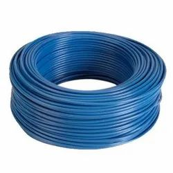 Polycab 1.5mm 90 Meter PVC Insulated Wires, Voltage: 250 V