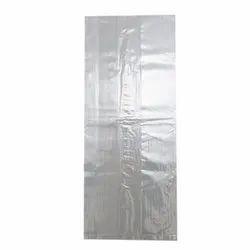 PP Bag and BOPP Bag Manufacturer | SR Enterprises, New Delhi
