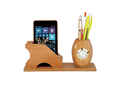 Wooden Desktop Articles Dw5009