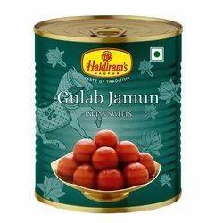 Gulab - Jamun