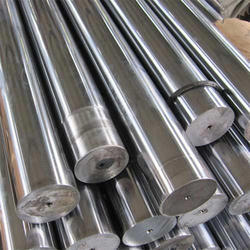 431 Stainless Steel Alloys
