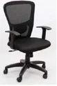 Aspire Chair
