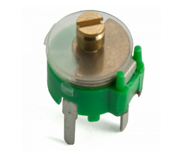 Trimmer Capacitors at Best Price in India