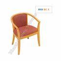 Home Banquet Chair