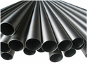CL 1 Steel Pipe