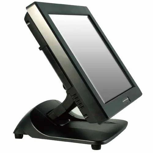 POSIFLEX IR Touch Fan Free POS Terminal Machine