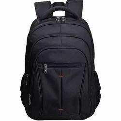 bcfbd475bc68 Swissgear Polyester Laptop Backpack Bag