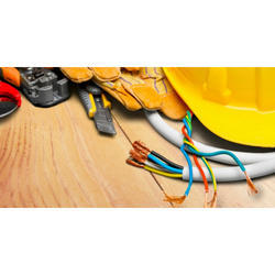 electrical wiring services in thane rh dir indiamart com House Wiring Diagrams for Lights Home Wiring