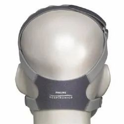 Philips  Respironics Easy Life Mask Headgear