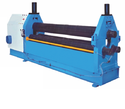 Automatic Ms Bending Machine
