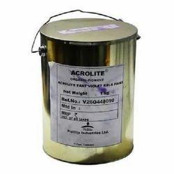 Pidilite Acrolite Organic Pigment