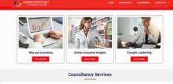 Job Portal Service