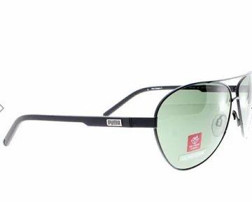 b1d78935f3 PUMA Sunglasses G2229
