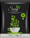 Suraj Premium Quality Tea