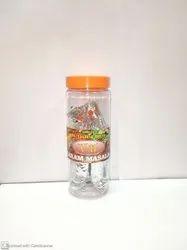 Garam Masala Powder, Available In Jar,Pouch