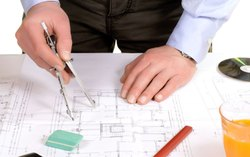 Architecture Architects Design Services, Telangana Hyderabad
